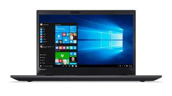 """Lenovo ThinkPad P51s – Intel i5 – 2.60GHz, 8GB RAM, 256GB SSD, Quadro M520 2GB, 15.6"""" Display, W7P/W10P"""