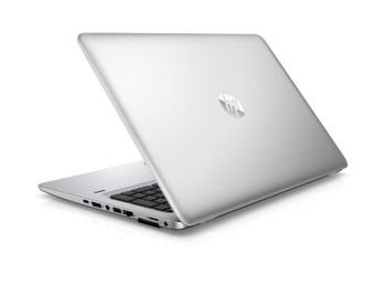 "HP EliteBook 850 G3 Notebook   Intel i7 - 2.10GHz, 8GB RAM, 256GB SSD, 15.6"" Display, W7P/W10P"