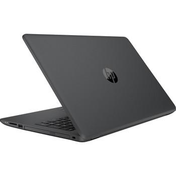 """HP 255-G6 Notebook – AMD A6 – 2.5GHz, 4GB RAM, 500GB HDD, 15.6"""" Display, Windows 10 Pro"""