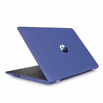 """HP 17-AK019CY – AMD A6 – 2.50GHz, 8GB RAM 1TB HDD, 17.3"""" Display, Marine Blue"""