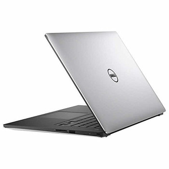"Dell XPS 15 9560 Notebook - Intel i7 - 2.80GHz, 16GB RAM, 512GB SSD, GTX 1050 4GB, 15.6"" UHD Touchscreen"