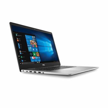 "Dell Inspiron 15-7570 – 15.6"" Touch, Intel i7 – 8550u, 8GB RAM, 1TB SSHD, 940MX 4GB"