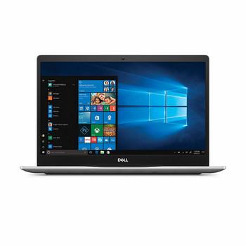 "Dell Inspiron 15-7570 – 15.6"" UHD Touch, Intel i7 – 8550u, 16GB RAM, 512GB SSD, GeForce 940MX 4GB, Windows 10"