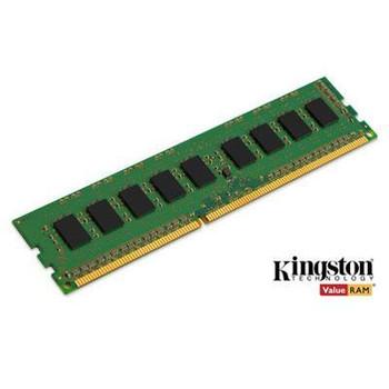 Kingston 8GB 1333mhz DDR3 Memory Module