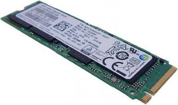 Lenovo 4XB0M52450 512GB M.2 PCI Express Internal Solid State Drive