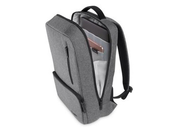 Belkin Components Classic Pro Backpack - Notebook Carrying Backpack
