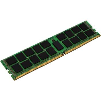 Kingston 16GB 2666MHz DDR4 ECC Cl19 DIMM Memory Module
