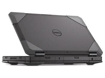 "Dell Latitude 5414 Rugged | Intel Core i5 – 2.40GHz, 8GB RAM, 500GB HDD, 14"" Display, Windows 10 Pro"