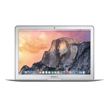 "Apple Macbook Air 11 (Early 2015) – Intel Core i5 – 1.60GHz, 4GB RAM, 128GB SSD, 11.6"" Display"
