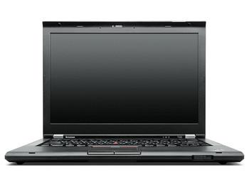 "Lenovo Thinkpad T430 - Intel i5 - 2.60GHz, 8GB RAM, 180GB SSD, 14"" Display, Windows 10 Pro"