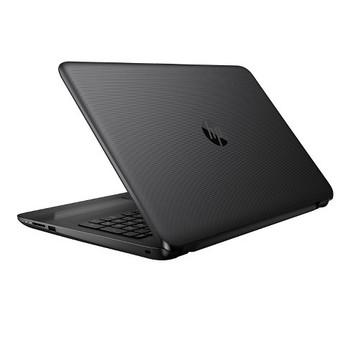 """HP Notebook 15-ba057nr - AMD A8 - 2.20GHz, 4GB RAM, 1TB HDD, 15.6"""" Display"""