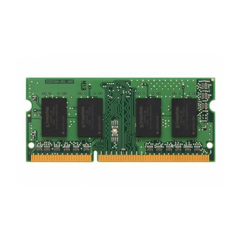 Kingston 8GB DDR4 2666MHz SODIMM Memory Module