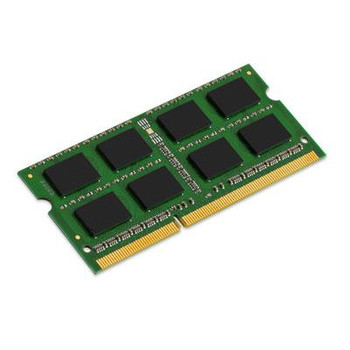 Kingston 16GB DDR4 2666MHz SODIMM Memory Module