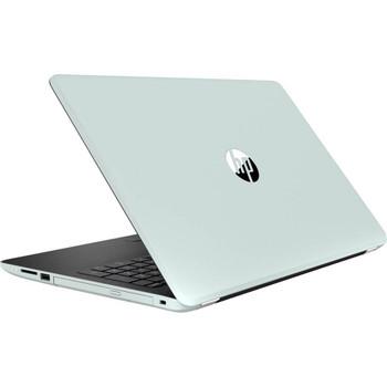 "HP Laptop 17-bs033ds - Intel Pentium, 8GB RAM. 1GB HD, 17.3"" Touchscreen, Mint Green"
