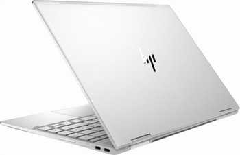 "HP Spectre X360 13-AE014DX - Intel Core i7 – 1.80GHz, 16GB RAM, 512GB SSD, 13.3"" Touchscreen"