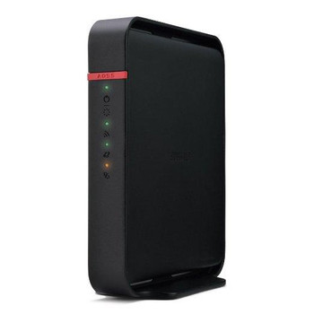 Buffalo Technology Airstation N300 DD-WRT Wireless Router