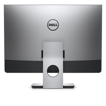 "Dell XPS 27-7760 - Intel i7 - 3.60GHz, 16GB RAM, 2TB SSHD, 27"" Ultra HD Touchscreen"