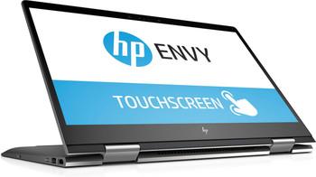"HP ENVY x360 15-bq175nr - AMD Ryzen 5 - 2.0GHz, 12GB RAM, 1TB HDD, 15.6"" Touchscreen"