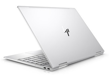 "HP Spectre X360 13-AE030CA - Intel Core i7 – 1.80GHz, 16GB RAM, 512GB SSD, 13.3"" Touchscreen"