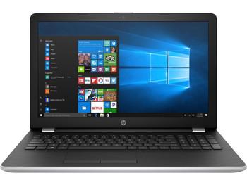 """HP Laptop 15-bs080ca  - Intel Pentium, 8GB RAM, 1TB HDD, 15.6"""" Display, Windows 10"""
