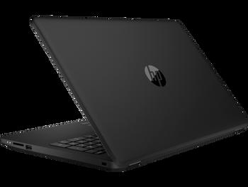 "HP 15z-bw000 Notebook - AMD E2 - 1.5GHz, 4GB RAM, 1TB HDD, 15.6"" Display"