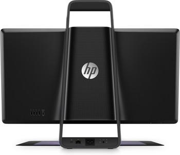 """HP Sprout Pro G2 - 23.8"""" Touch, Intel i7 - 2.90GHz, 16GB RAM, 512GB SSD, Windows 10 Pro"""