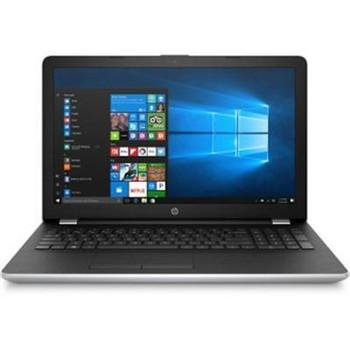 "HP 15-bs061st Laptop - 15.6"" N3710 8g 500g W10"
