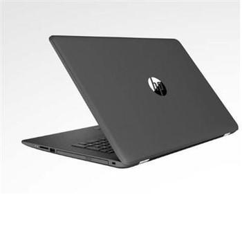 """HP 17z-ak000 Notebook - AMD A12 X4 -2.70GHz, 8GB RAM, 1TB HD, 17.3"""" Display, Grey"""