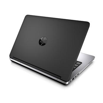"HP ProBook 640 G3 | Intel Core i5 - 2.50GHz 8GB RAM 500GB HD 14"" Display, Windows 10 Pro"