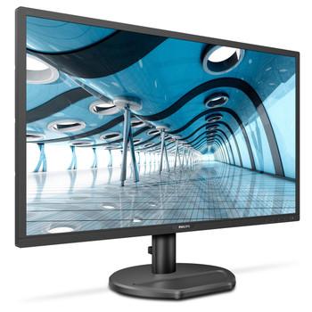 Philips 22in Class Monitor Full HD 1920x1080 VGA HDMI DVI-D