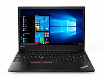 "Lenovo ThinkPad E580 - Intel Core i5 – 2.50GHz, 4GB RAM, 500GB HD, 15.6"" Display, Windows 10 Pro"