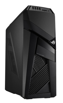 ASUS ROG GL12CP-DS751 3.2GHz Core I7 8700 8GB 1tb