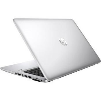 "HP EliteBook 850-G4 Notebook | Intel i7 - 2.80GHz, 32GB RAM, 512GB SSD, 15.6"" Display, Windows 10 Pro 64"