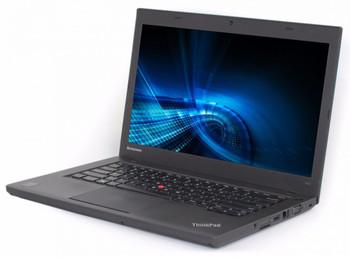 Lenovo ThinkPad T440 I5 8g 500g W10p