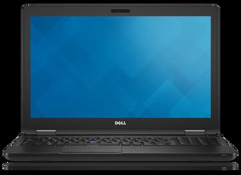 "Dell Latitude 5580 Laptop | Intel Core i5 – 2.40GHz, 16GB RAM, 512GB SSD, 15.6"" Display, Windows 10 Pro 64"