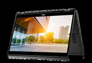 """Dell Latitude 7390 - Intel Core i3 – 2.70GHz, 4GB RAM, 128GB SSD, 13.3"""" Touchscreen, Windows 10 Pro"""