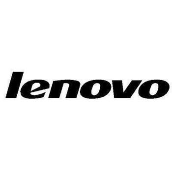 Lenovo 16gb Truddr4 Memory Pc4-17000 Cl15 Lp Rd