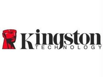 Kingston 16gb Dtvp30av, 256bit Aes Encrypted Usb 3.0 + Eset Av
