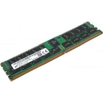 Lenovo 4X70M09262 16GB DDR4 2400MHz ECC Memory Module