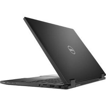 """Dell Latitude 7389 – Intel Core i5 – 2.60GHz, 8GB RAM, 256GB SSD, 13.3"""" Touch, Windows 10 Pro"""