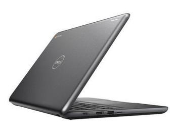 """Dell Latitude 3380 – Intel Core i5 – 2.50GHz, 8GB RAM, 128GB SSD, 13.3"""" Touchscreen, Windows 10 Pro"""