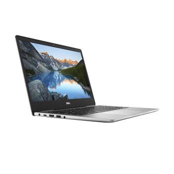 "Dell Latitude 13-7370 – Intel i5 – 1.60GHz, 8GB RAM, 256GB SSD, 13.3"" Touchscreen"