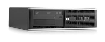 HP Pro 6300 Intel i5 8GB RAM 500GB HDD SFF
