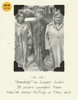 DSM3331 - Birthday Card