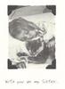 DSM 1917