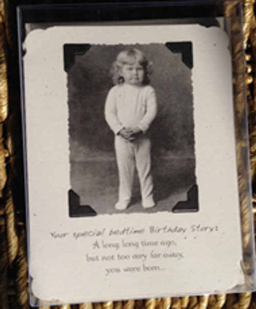 Birthday Boxed Set A (click for card details)