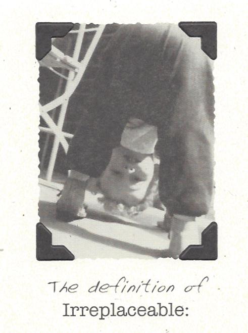 DSM 1946