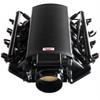 FiTech 500HP LS1/LS2/LS6 92mm Ultimate EFI System 70001