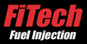 FiTech Fuel Injection
