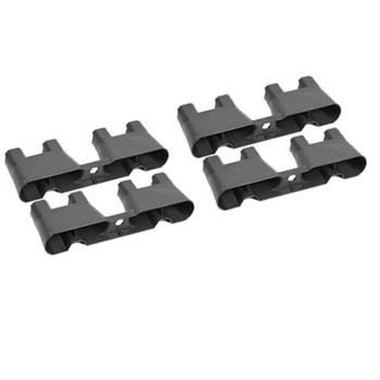 LS2 Hydraulic Roller Lifter Guides 55365-4